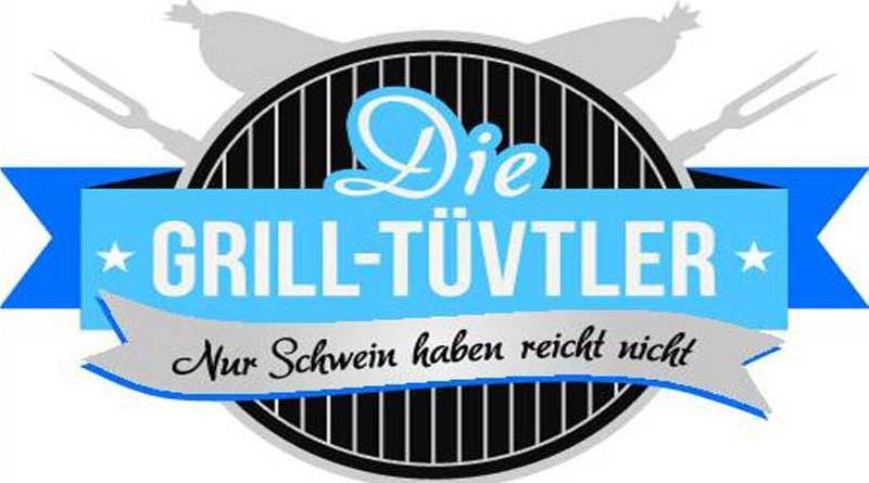 GrillTÜVtler Logo