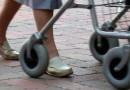 Nach der Reform ist vor der Reform: Zahl der Pflegebedürftigen steigt stärker als erwartet