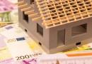 Aktuelle Entwicklung bei Widerruf eines Immobiliardarlehensvertrages