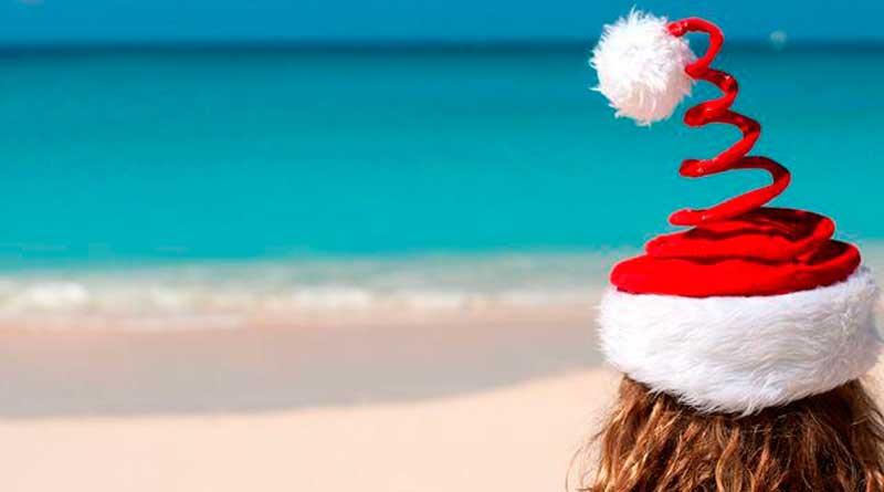 Weihnachtsbräuche in der Karibik