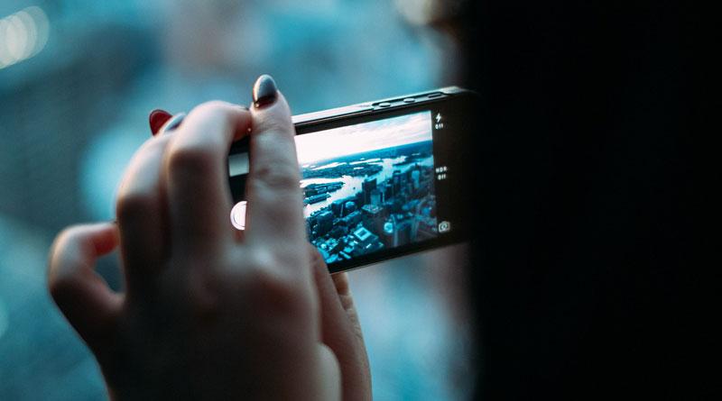 Die nächste Smartphone Generation