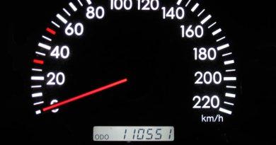 Tachoprüfung bei Gebrauchtwagen – was kann man tun?