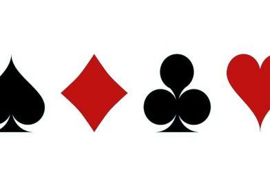 Glücksspielanbieter werben mit immer neuen Aktionen