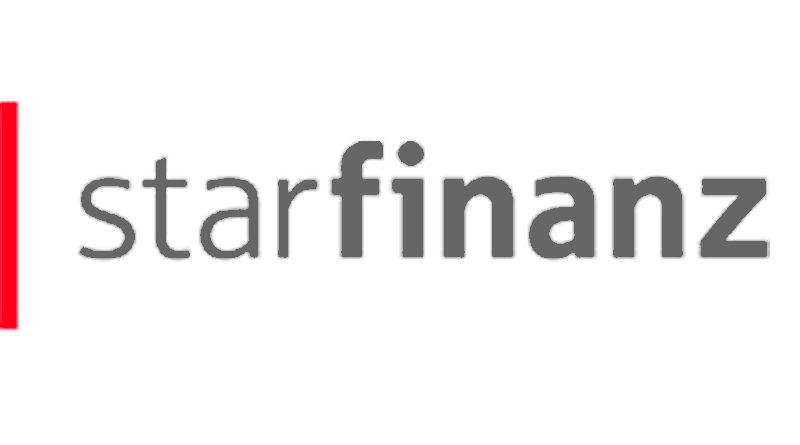 Logo StarFinanz