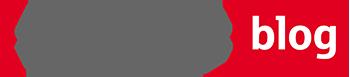 Logo StarFinanzBlog